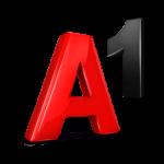 a1-square-small