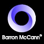 barronmccann-square