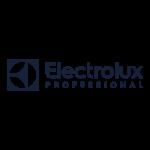 electrolux-square