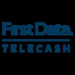 firstdata-square