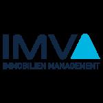 imv-square