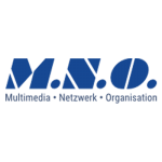 m.n.o-square