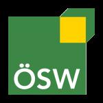 oesw-square