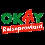okay-square
