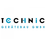 technic-square